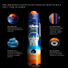 Гель для бритья GILLETTE Fusion ProGlide Sensitive Ocean Breeze 170 мл