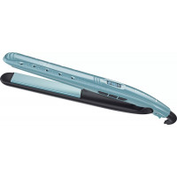 Щипцы Remington S7300 Wet 2 Straigh