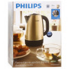 Чайник Philips HD 9325/50