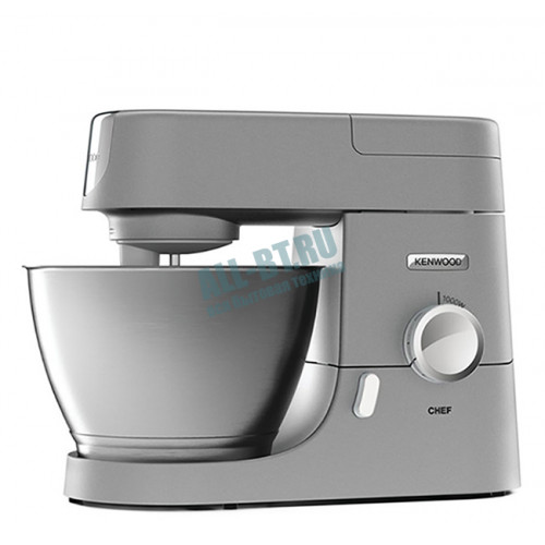 Комбайн Kenwood KVC3100S Chef